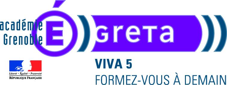 Greta VIVA5