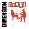Dimension corde